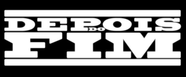 logo_DF_pb.png