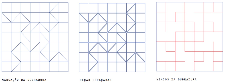 Abrigos3.jpg