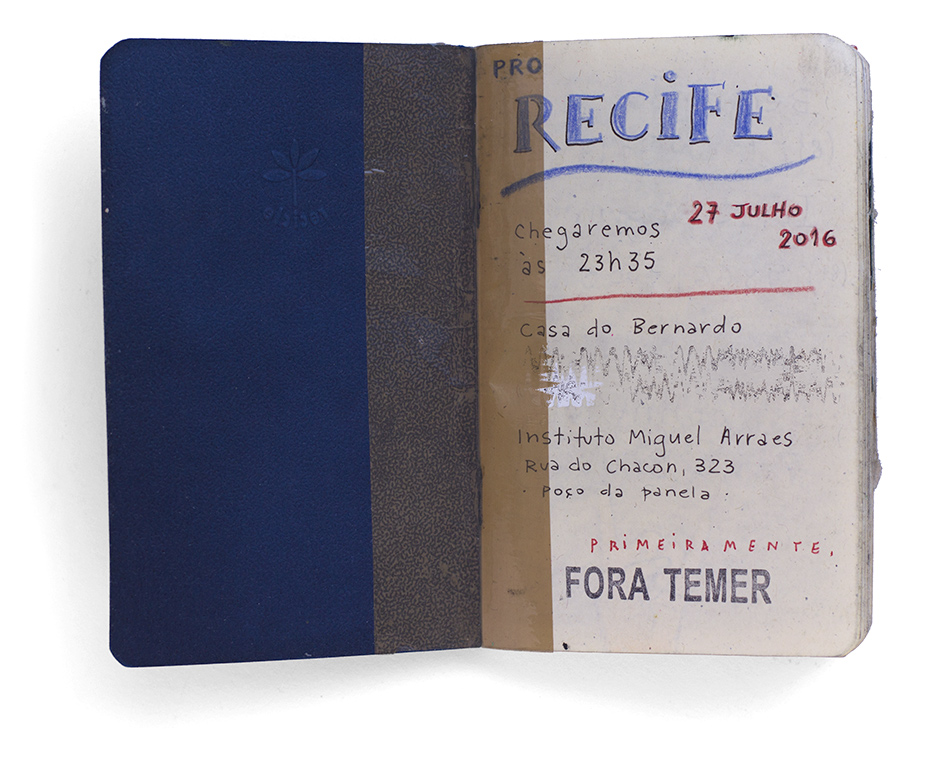 caderno_pe_02.jpg