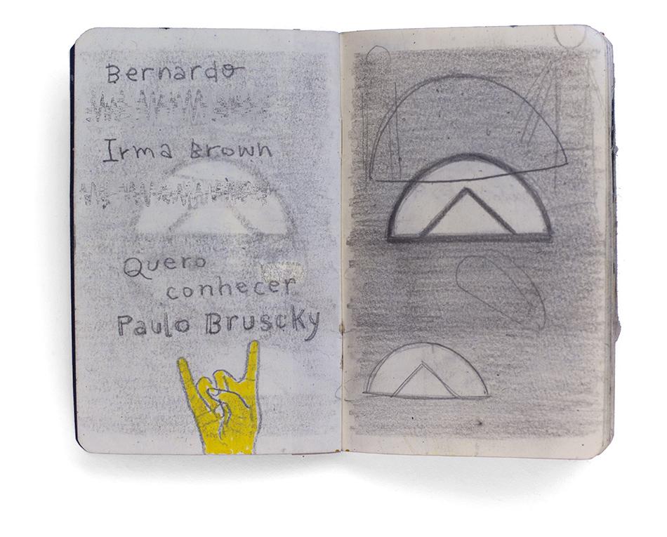 caderno_pe_03.jpg