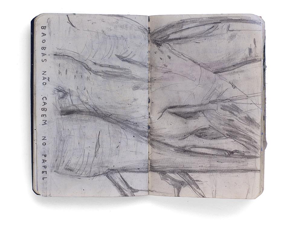 caderno_pe_06.jpg
