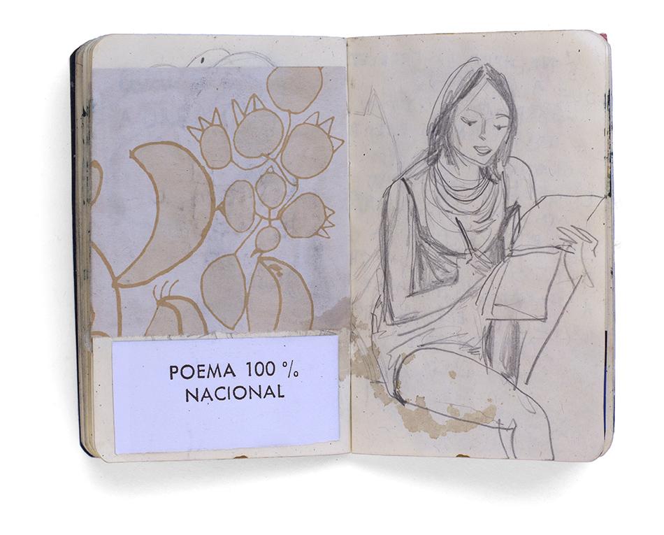 caderno_pe_15.jpg