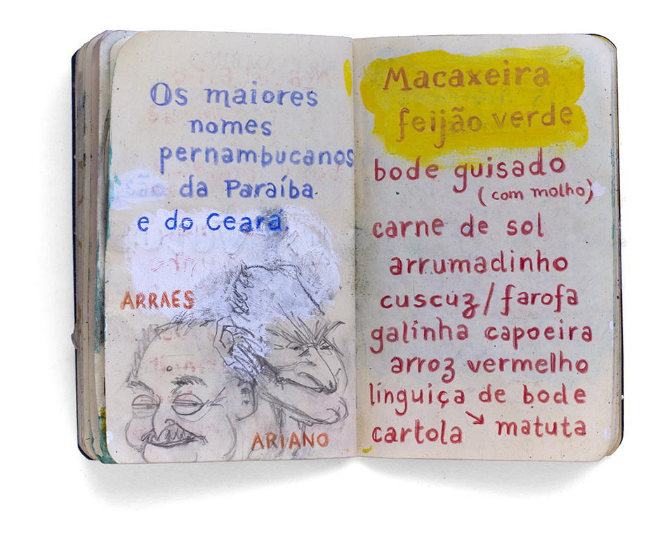 caderno_pe_24.jpg
