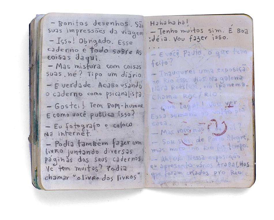 caderno_pe_28.jpg
