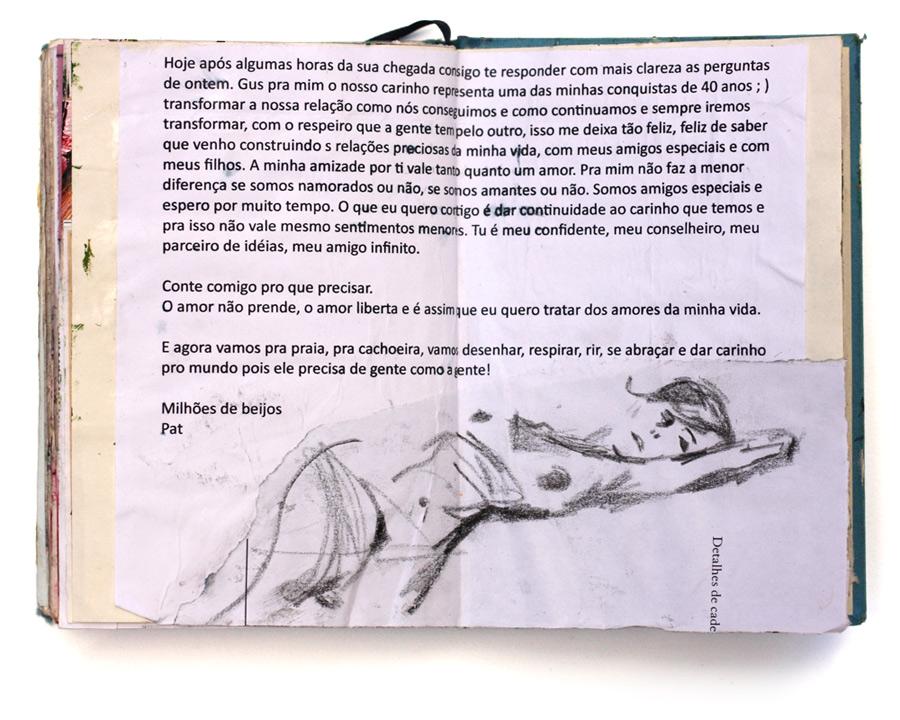 gustavoperes_caballito59.jpg