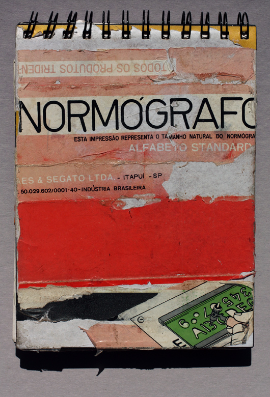 gustavoperes_normografo_01_capa.jpg