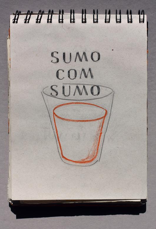 gustavoperes_normografo_03_sumo.jpg