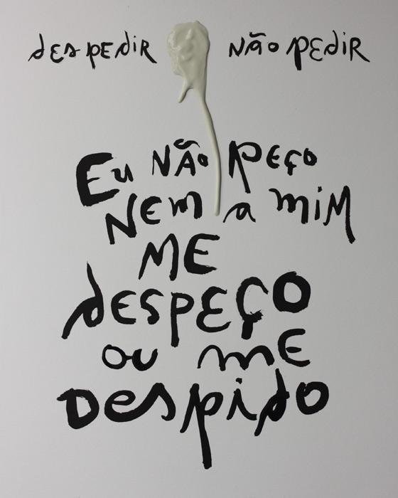 gustavoperes_poema_pedido.jpg