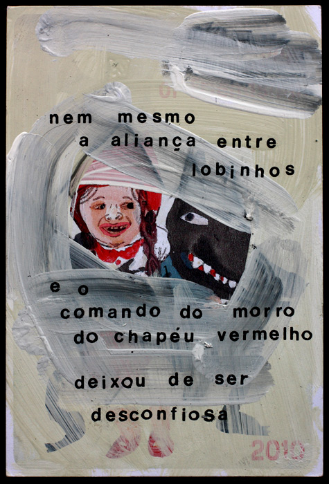gustavoperes_postal_amizade.jpg