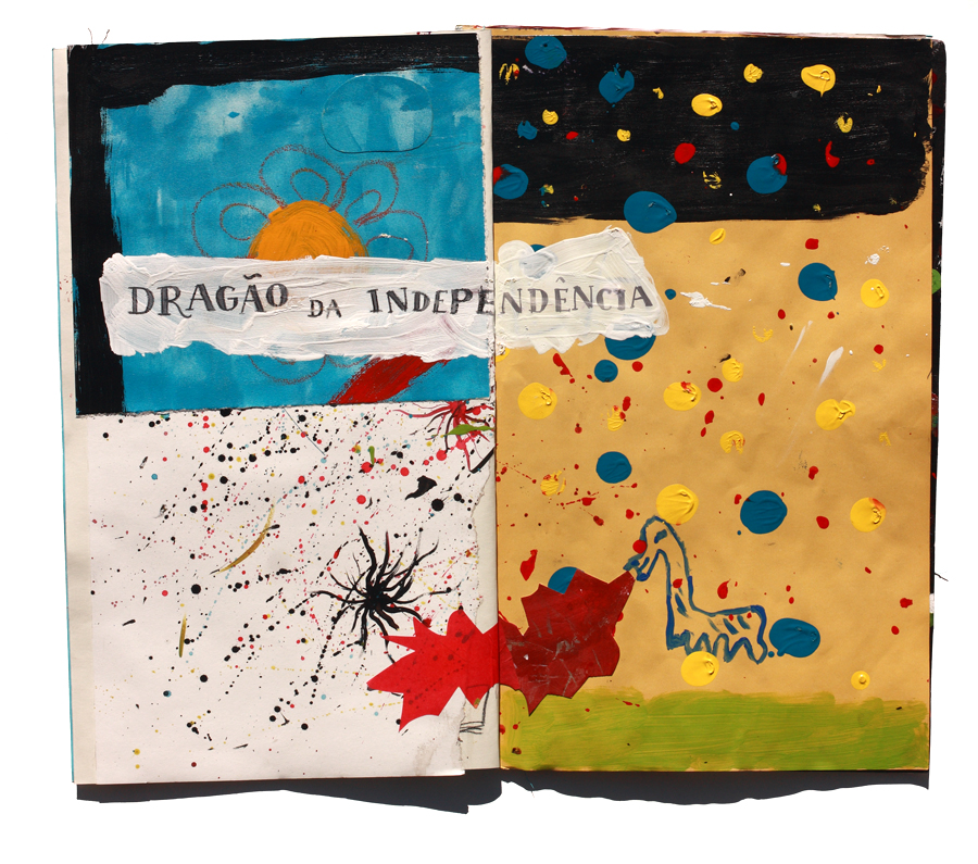 livro_03_dragao.jpg