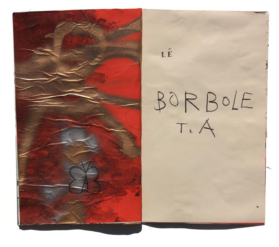 livro_05_borboletra.jpg