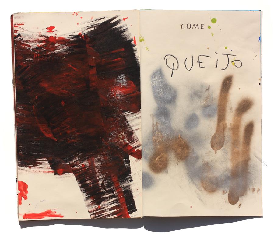 livro_07_queijo.jpg
